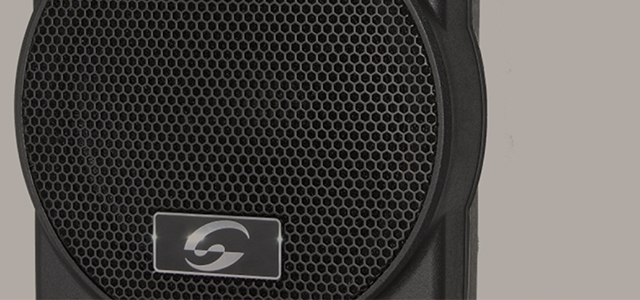 Loudspeakers: Active or Passive? (PT.1)