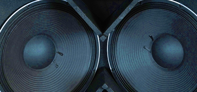 Loudspeakers: Active or Passive? (PT.2)