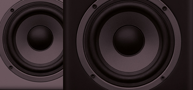 Loudspeakers: Active or Passive? (PT.3)